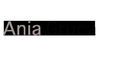 Ania Gruca