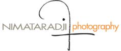 Nima Taradji Photography | Editorial