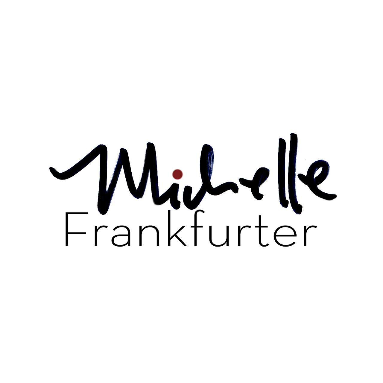 Michelle Frankfurter