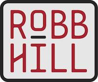 Robb Hill